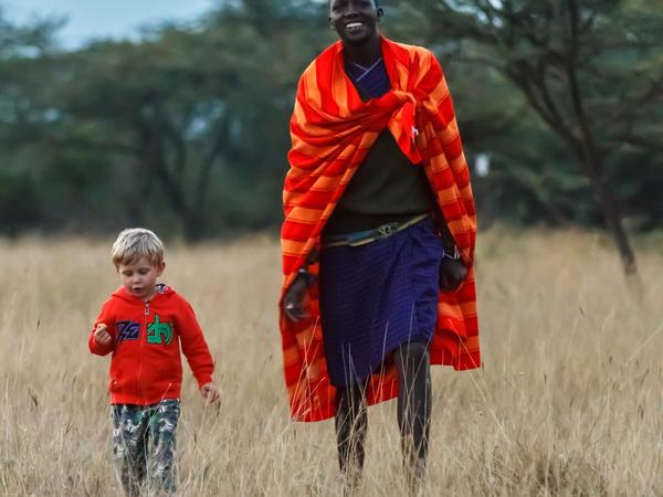 large_2012_07_10-18_56_00-5219_leleshwa_kenya_www-komar-org