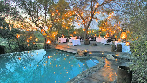 singita-boulders-lodge-pool-l480