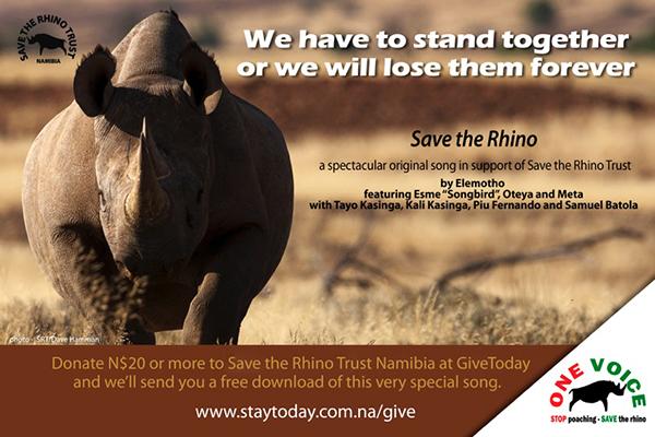 save-rhino-trust